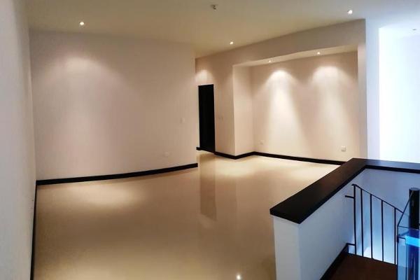 Foto de casa en venta en  , las cumbres 5 sector c, monterrey, nuevo león, 8092306 No. 09