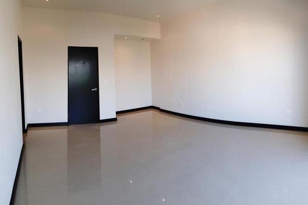 Foto de casa en venta en  , las cumbres 5 sector c, monterrey, nuevo león, 8092306 No. 10