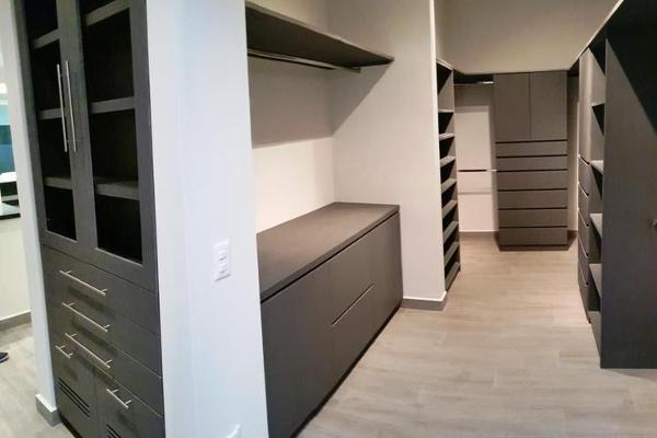 Foto de casa en venta en  , las cumbres 5 sector c, monterrey, nuevo león, 8092306 No. 14
