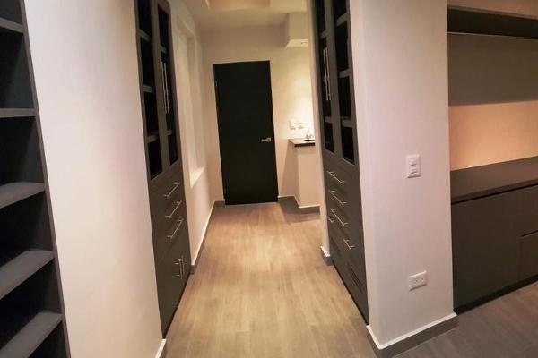 Foto de casa en venta en  , las cumbres 5 sector c, monterrey, nuevo león, 8092306 No. 15