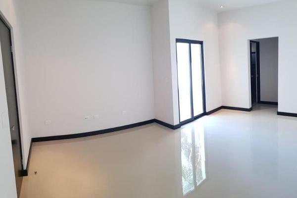 Foto de casa en venta en  , las cumbres 5 sector c, monterrey, nuevo león, 8092306 No. 16