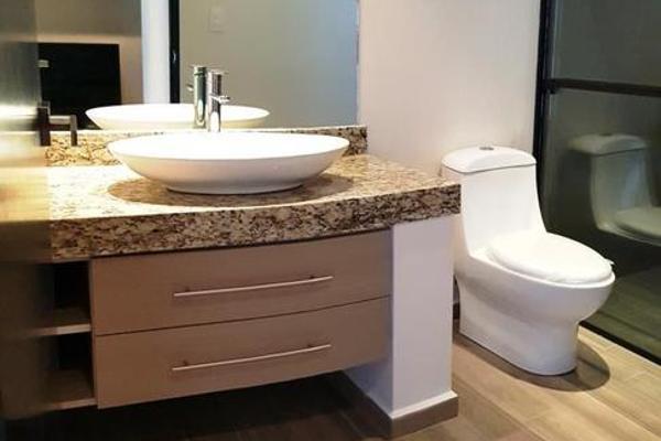 Foto de casa en venta en  , las cumbres 5 sector c, monterrey, nuevo león, 8092306 No. 17