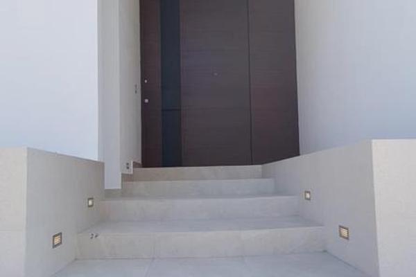 Foto de casa en venta en  , las cumbres 5 sector c, monterrey, nuevo león, 8092306 No. 20