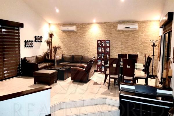 Foto de oficina en renta en  , las cumbres, monterrey, nuevo león, 12278311 No. 03