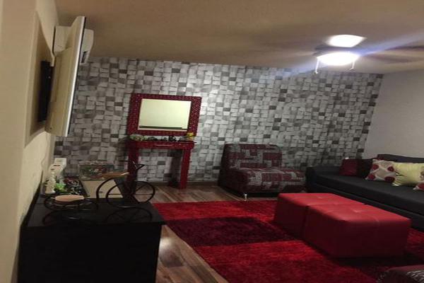 Foto de casa en venta en  , las cumbres, monterrey, nuevo león, 12760191 No. 06