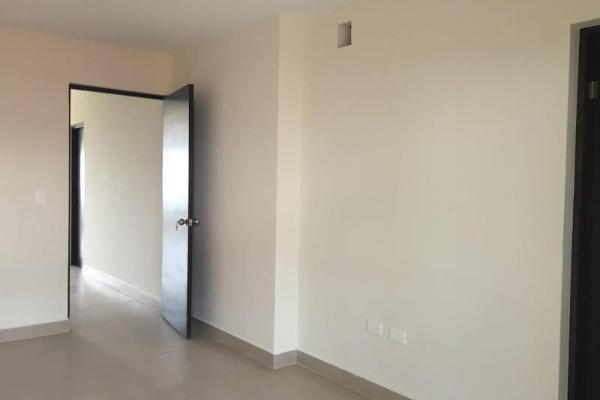 Foto de casa en venta en  , las cumbres, monterrey, nuevo león, 3435185 No. 02