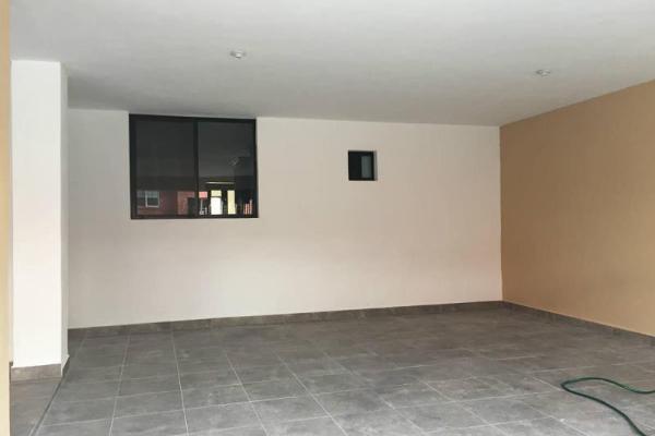 Foto de casa en venta en  , las cumbres, monterrey, nuevo león, 3435185 No. 03