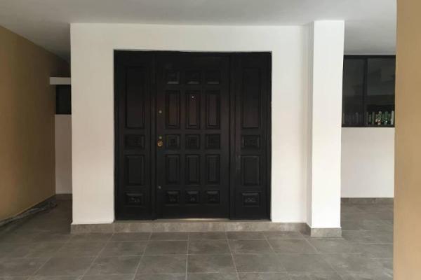 Foto de casa en venta en  , las cumbres, monterrey, nuevo león, 3435185 No. 04