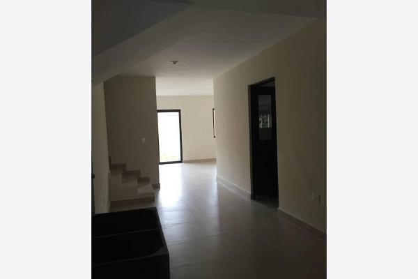 Foto de casa en venta en  , las cumbres, monterrey, nuevo león, 3435185 No. 05