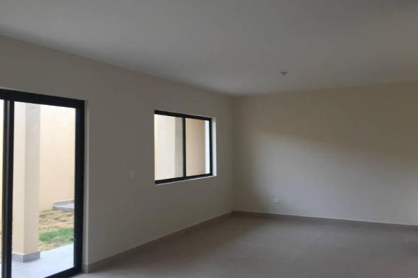 Foto de casa en venta en  , las cumbres, monterrey, nuevo león, 3435185 No. 06