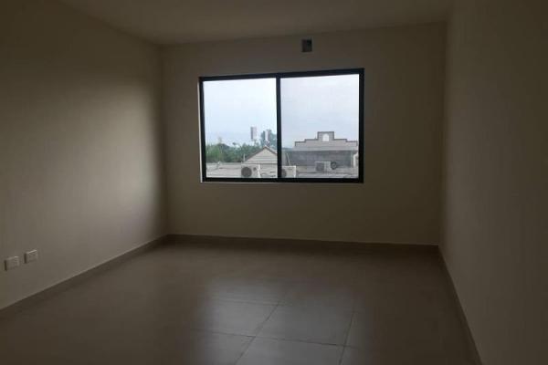 Foto de casa en venta en  , las cumbres, monterrey, nuevo león, 3435185 No. 09