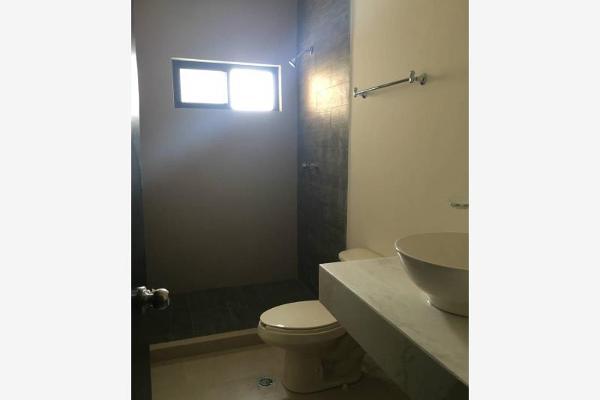 Foto de casa en venta en  , las cumbres, monterrey, nuevo león, 3435185 No. 10