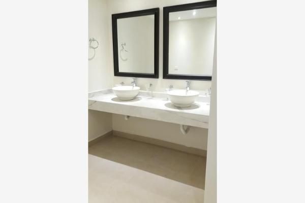 Foto de casa en venta en  , las cumbres, monterrey, nuevo león, 3435185 No. 12