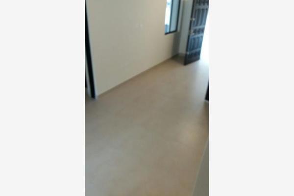 Foto de casa en venta en  , las cumbres, monterrey, nuevo león, 3435185 No. 13