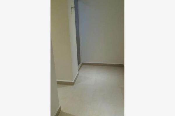 Foto de casa en venta en  , las cumbres, monterrey, nuevo león, 3435185 No. 14