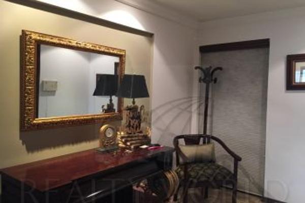 Foto de casa en venta en  , las cumbres, monterrey, nuevo león, 5299914 No. 03