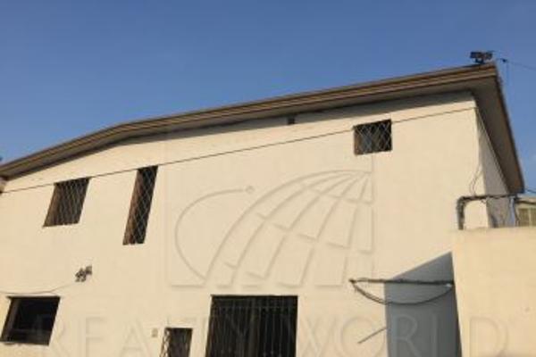Foto de casa en venta en  , las cumbres, monterrey, nuevo león, 5299914 No. 11