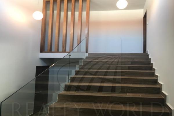Foto de casa en venta en  , las cumbres, monterrey, nuevo león, 8902366 No. 12