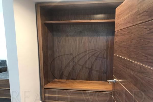 Foto de casa en venta en  , las cumbres, monterrey, nuevo león, 8902366 No. 05