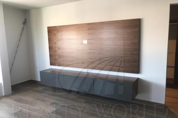 Foto de casa en venta en  , las cumbres, monterrey, nuevo león, 8902366 No. 15