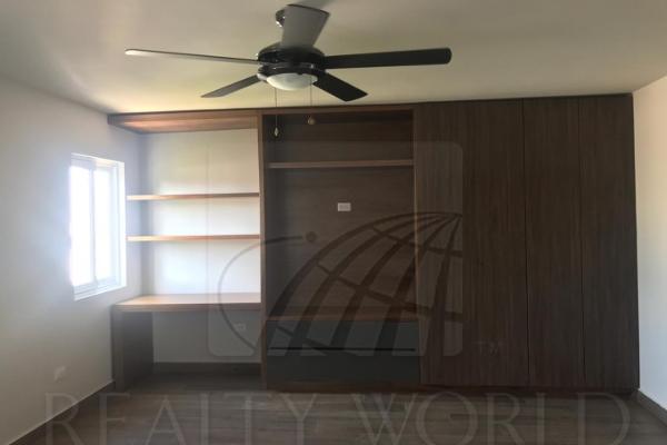 Foto de casa en venta en  , las cumbres, monterrey, nuevo león, 8902366 No. 08