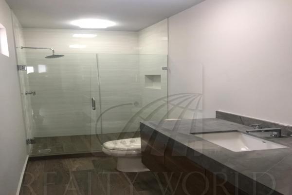 Foto de casa en venta en  , las cumbres, monterrey, nuevo león, 8902366 No. 10