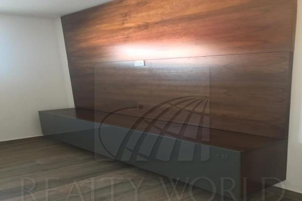 Foto de casa en venta en  , las cumbres, monterrey, nuevo león, 8902366 No. 11