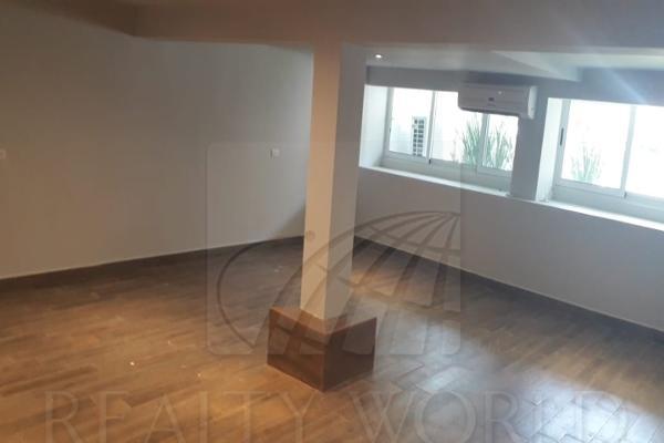 Foto de casa en venta en  , las cumbres, monterrey, nuevo león, 8902366 No. 13