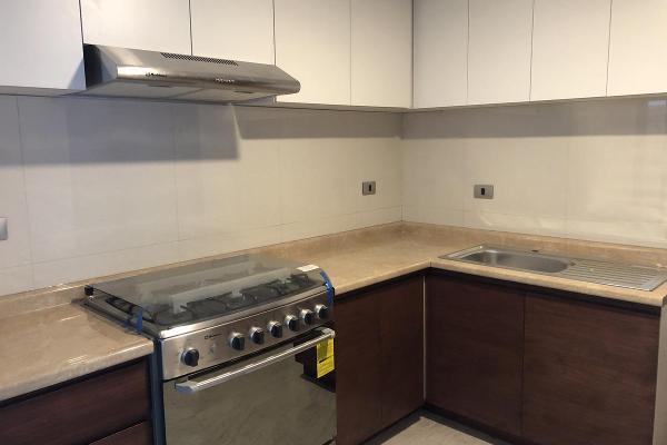 Foto de casa en venta en  , las cumbres, san andrés cholula, puebla, 7210526 No. 06