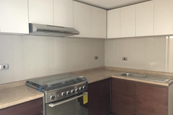 Foto de casa en venta en  , las cumbres, san andrés cholula, puebla, 7210526 No. 07