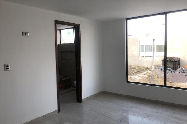 Foto de casa en venta en  , las cumbres, san andrés cholula, puebla, 7210526 No. 14