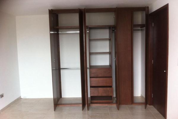 Foto de casa en venta en  , las cumbres, san andrés cholula, puebla, 7210526 No. 15