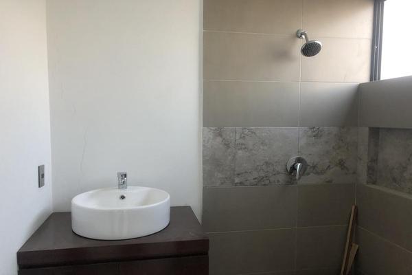 Foto de casa en venta en  , las cumbres, san andrés cholula, puebla, 7210526 No. 16