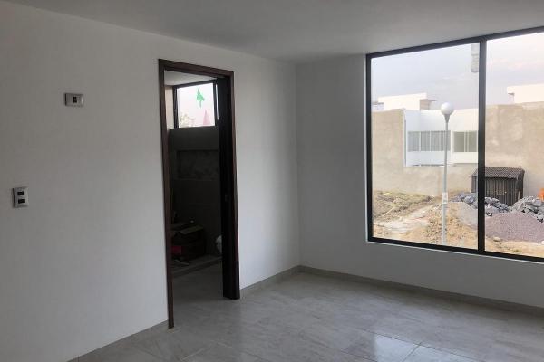 Foto de casa en venta en  , las cumbres, san andrés cholula, puebla, 7210526 No. 17