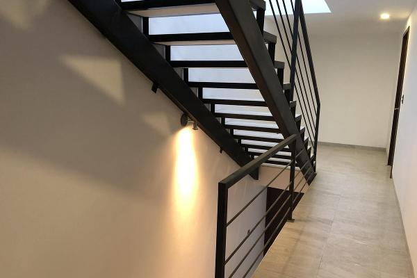 Foto de casa en venta en  , las cumbres, san andrés cholula, puebla, 7210526 No. 18
