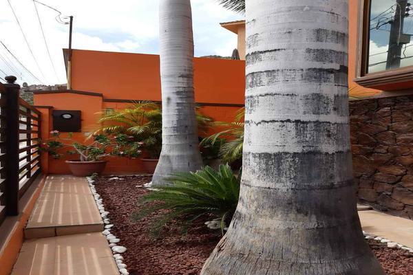 Foto de casa en venta en  , las delicias, guaymas, sonora, 15625237 No. 02