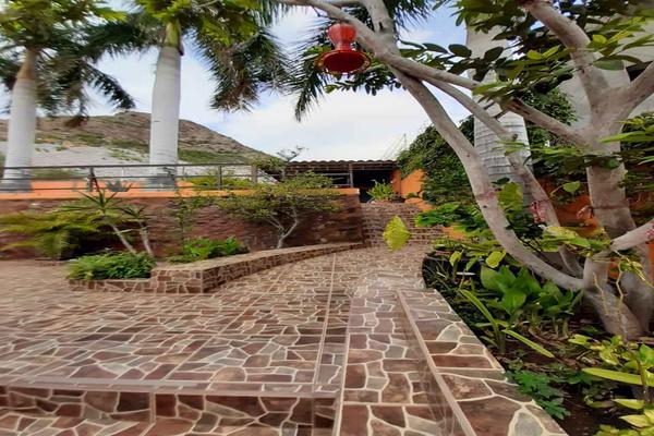 Foto de casa en venta en  , las delicias, guaymas, sonora, 15625237 No. 04