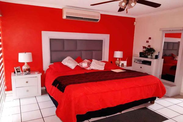 Foto de casa en venta en  , las delicias, guaymas, sonora, 15625237 No. 05