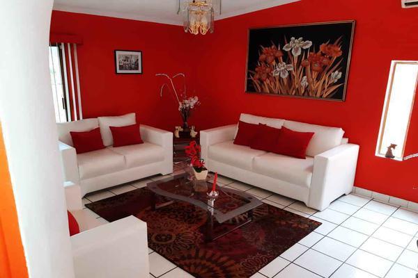 Foto de casa en venta en  , las delicias, guaymas, sonora, 15625237 No. 06