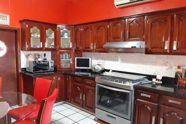 Foto de casa en venta en  , las delicias, guaymas, sonora, 15625237 No. 07