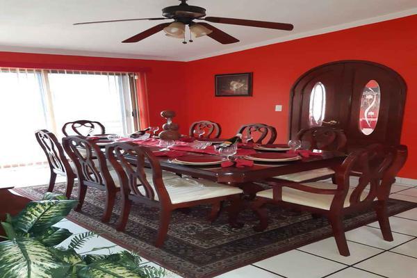 Foto de casa en venta en  , las delicias, guaymas, sonora, 15625237 No. 08