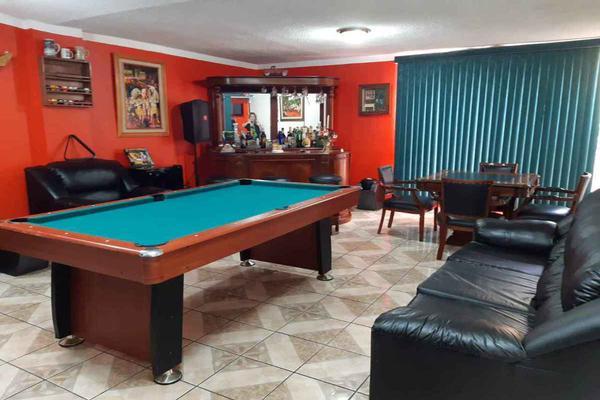 Foto de casa en venta en  , las delicias, guaymas, sonora, 15625237 No. 10