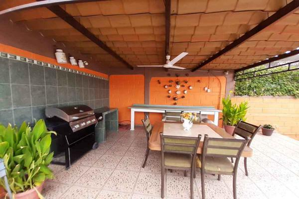 Foto de casa en venta en  , las delicias, guaymas, sonora, 15625237 No. 11