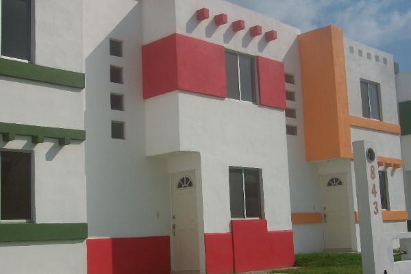 Casa en las dunas en venta en id 1301137 - Casa las dunas ...