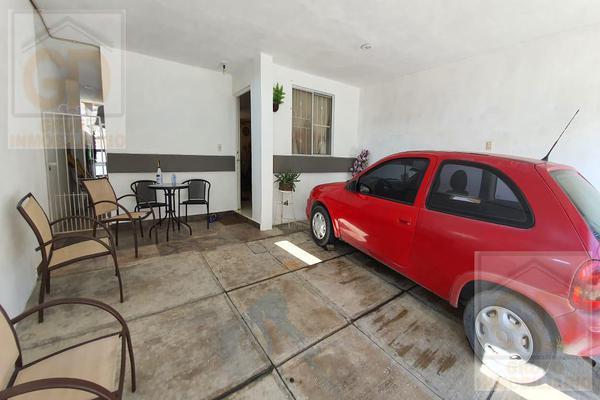 Foto de casa en venta en  , las dunas, ciudad madero, tamaulipas, 0 No. 03