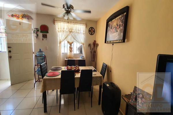 Foto de casa en venta en  , las dunas, ciudad madero, tamaulipas, 0 No. 07