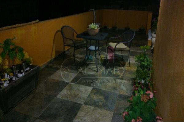 Foto de casa en venta en  , las dunas, ciudad madero, tamaulipas, 0 No. 02