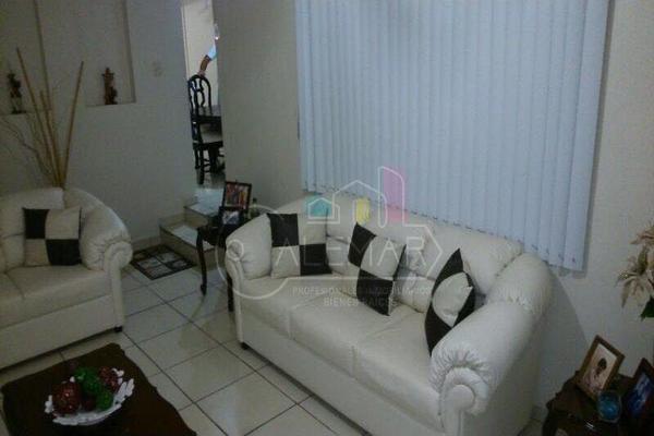 Foto de casa en venta en  , las dunas, ciudad madero, tamaulipas, 0 No. 04