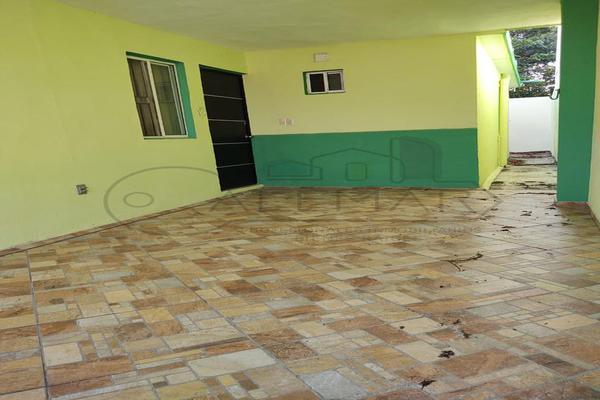 Foto de casa en venta en  , las dunas, ciudad madero, tamaulipas, 20014053 No. 05