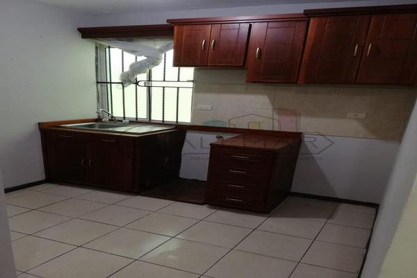 Foto de casa en venta en  , las dunas, ciudad madero, tamaulipas, 20014053 No. 07